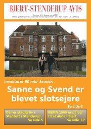 marts 07 - Bjert Stenderup Net-Avis