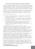 (CSR) in Georgia - Globalcompact.ge - Page 7
