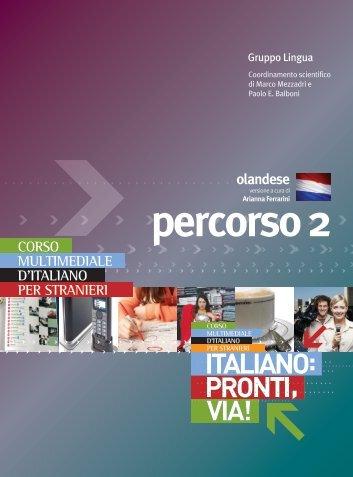ITALIANO: - Guerra Edizioni