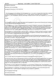 SG OS Beschluss - 18.01.2008 - S 16 AY 30/07 ER 1 / 4
