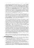 Die Pfarrer von 1699 bis 1798, pdf-Dokument - Hefersweiler ... - Seite 2