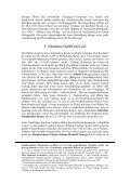 Die Pfarrer von 1699 bis 1798, pdf-Dokument - Hefersweiler ... - Seite 3