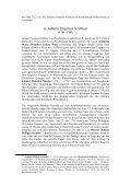 Die Pfarrer von 1699 bis 1798, pdf-Dokument - Hefersweiler ... - Seite 4