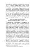 Die Pfarrer von 1699 bis 1798, pdf-Dokument - Hefersweiler ... - Seite 5