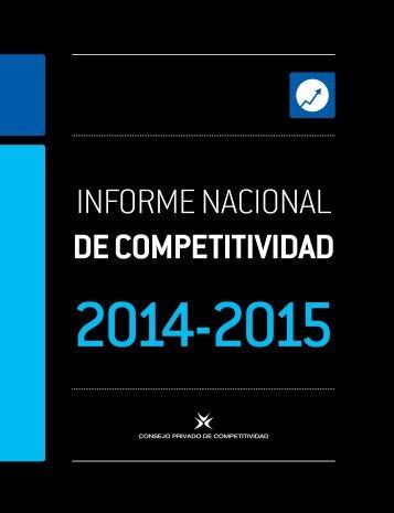 CPC_INC-2014-2015