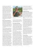 Swiss deminers - Saab - Page 2