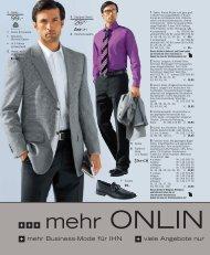 99.- 2690 viele Angebote nur mehr Business-Mode für IHN - Heine