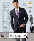 99.- 2690 viele Angebote nur mehr Business-Mode für IHN - Heine - Page 2