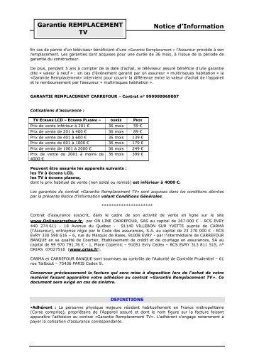 Notice GRTV 2011 col pix_v4 - E-Merchant
