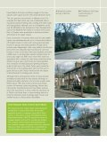 The Heritage of Suburbs - HELM - Page 3