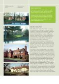 The Heritage of Suburbs - HELM - Page 5