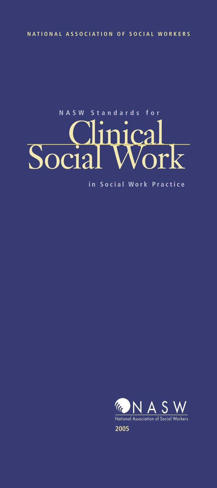 the association of social class essay Social class is more than just how much money you have it's also the clothes you wear, the music you like, the school you go to -- and has a strong influence on how you interact with others, according to the authors of a new article in current directions in psychological science, a journal of the association for psychological science.