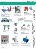 China - GEFA Processtechnik GmbH - Seite 3