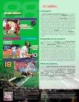 Lokomotiv de Moscú se corona... - Shootout. Futbol Alternativo - Page 5