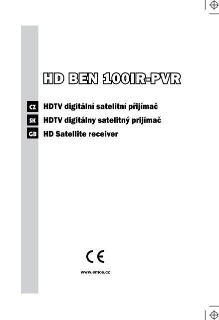 VCR prípojka do AV prijímača