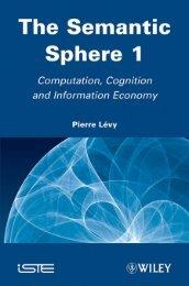 00-0-0-semantic-sphere-1