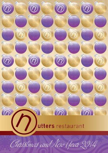 nutters-restaurant-christmas-menu-brochure-2014