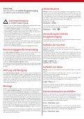 MOBILE ENERGIEVERSORGUNG - Solarbag-Shop - Seite 2
