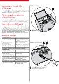 MOBILE ENERGIEVERSORGUNG - Solarbag-Shop - Seite 3