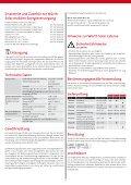 MOBILE ENERGIEVERSORGUNG - Solarbag-Shop - Seite 4