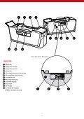 MOBILE ENERGIEVERSORGUNG - Solarbag-Shop - Seite 6