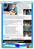 Riverside Rap - Riverside Christian College - Page 7