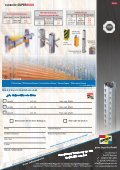 Palettenregale Superbuild - Werbebroschüre - gewe LagerTec - Seite 4