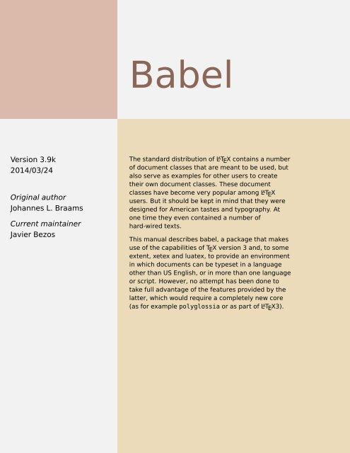UBB, Babeș-Bolyai University