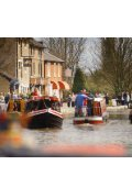 England's Historic Waterways: Promoting high quality ... - HELM - Page 7