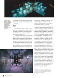 A Escrita da Memória - Lume Arquitetura - Page 3