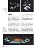 A Escrita da Memória - Lume Arquitetura - Page 5