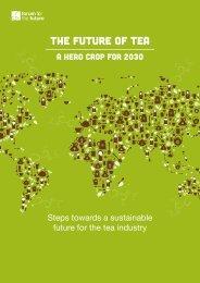 future-tea-–-hero-crop-2030