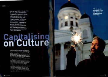 Interview Georg Dolivo.pdf