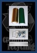 Teelicht - Wandlampe - creative-recycling bei google+ - Seite 3