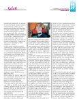 Scarica il pdf - Diagnosi & Terapia - Page 3