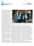Scarica il pdf - Diagnosi & Terapia - Page 4