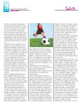 Scarica il pdf - Diagnosi & Terapia - Page 6