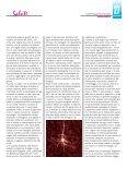 Scarica il pdf - Diagnosi & Terapia - Page 7