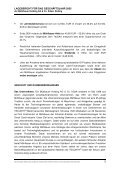 Mühlbauer Holding AG & Co. Kommanditgesellschaft auf Aktien ... - Page 4