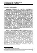 Mühlbauer Holding AG & Co. Kommanditgesellschaft auf Aktien ... - Page 6