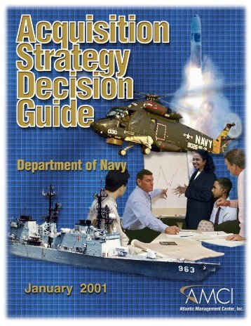 Navair Flight Clearance Instruction 130341dpdf Acc Practice