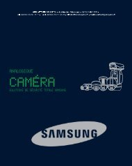 02-Samsung_camera_an.. - AMS Technologies