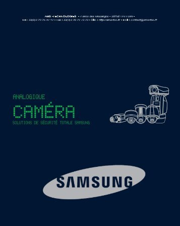 02-Samsung_camera_an.. - AMS Technologies