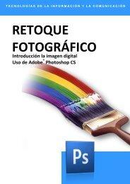 tutorial para retoque de retratos en photoshop - Mundo Manuales