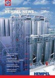 Hempel-NEWS-6-NL 6.pdf