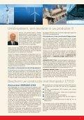 Hempel-NEWS-6-NL 6.pdf - Page 3