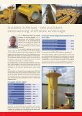 Hempel-NEWS-6-NL 6.pdf - Page 4