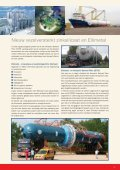 Hempel-NEWS-6-NL 6.pdf - Page 5