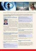 Hempel-NEWS-6-NL 6.pdf - Page 6