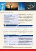 Hempel-NEWS-6-NL 6.pdf - Page 7